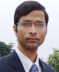 Satyabrata Sahu