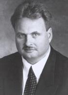 Mark Zukowski