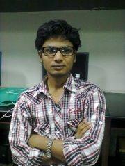 Satya Sankar Sahoo