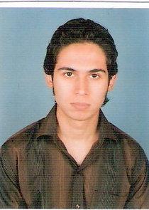 Wahaj Hussain