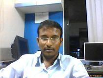 Shivkumar Chillal