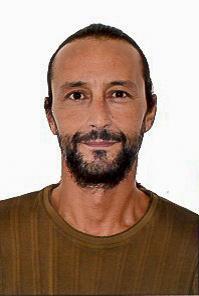 Raúl Perera de Vicente