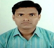 Awadhesh Kumar Yadav