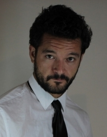 Bartolomé Ozonas Marcos