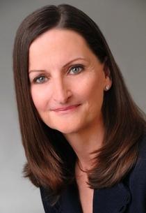 Maggie Miller