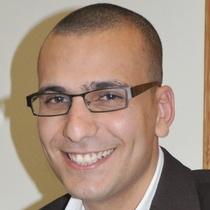 Walid Karray