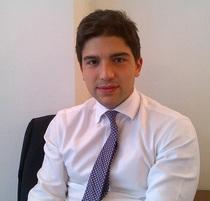 Michael Bohdjalian