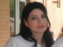 Lisa Gaudet Thompson