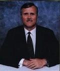 Carl Ludecke