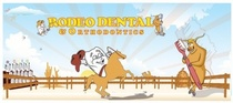 Rodeo Dental And Orthodontics