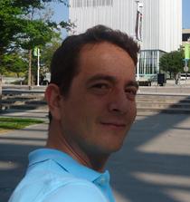 Eduardo Ramirez
