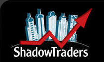 Shadow Traders