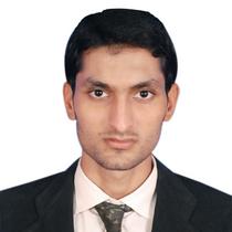 Khawaja Waheed Naz
