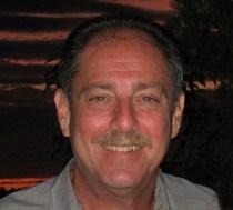 Mark Rosoff