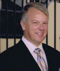 Dr. Robert Kistner