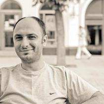 Mihail Ionut Marghioala Munteanu
