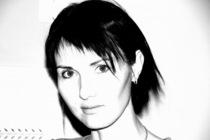 Natalya Anissimova