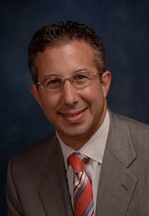 David Genecov