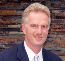 Alan Starost