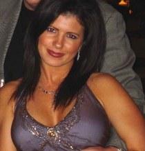 Lisa Marie Gelembiuk