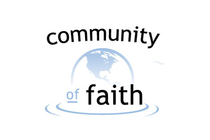 Community Of Faith Cypress