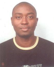John Oboh