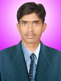 Somnath Jadhav