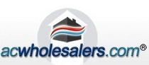 Ac Wholesalers Business