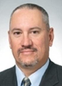 John Poulos