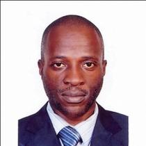 Martin Ssebuliba
