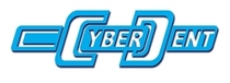 Cyber Dent