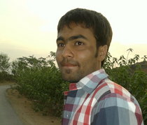 Jatin Jain