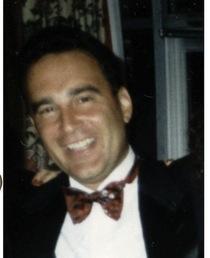 Steven Zoernack
