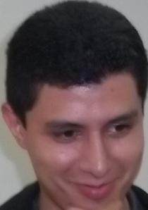 Santos Hernandez