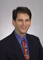Dr. Robert Brager