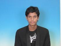 Saiful Hakim