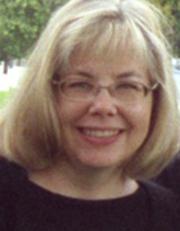 Deborah Rivero