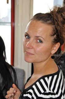 Lise Abildgaard