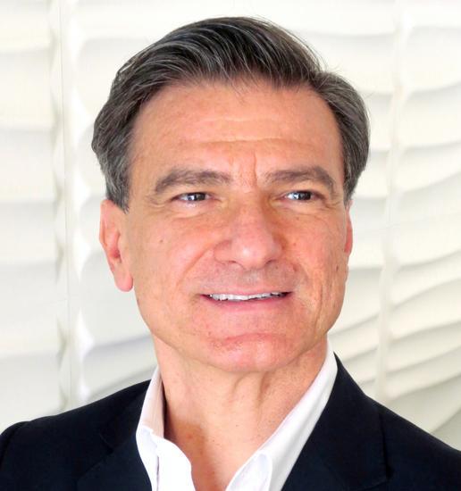 Luca Signoretti