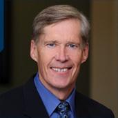 Dr. Robert Eppley