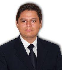 Mario Alfredo Villanueva