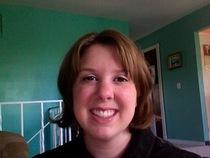 Nicole Caswell
