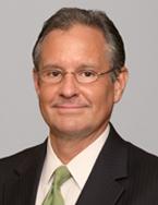 Steven Guynn