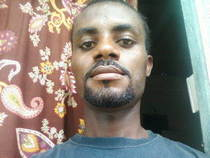 Emmanuel Nii Okyne