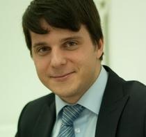Bogdan Dular