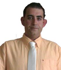 José Luis Macías Puertas