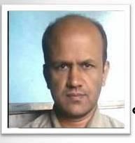 Sunil Pardeshi