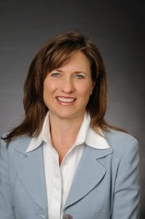 Dr. Cynthia Stephenson