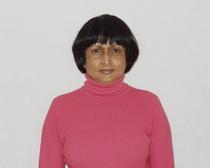 Surangika Senanayake