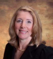 Cheryl Hoffman Bray